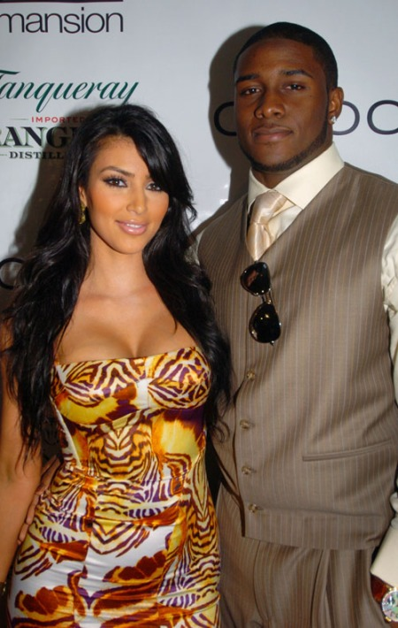 1kim-kardashian-reggie-bush-mansion.jpg