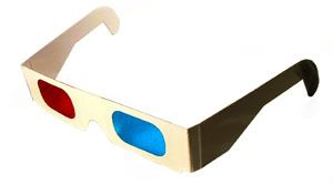 3d-glasses.jpg