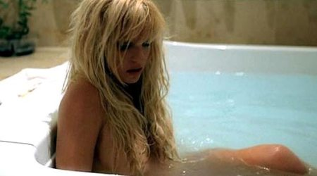 britney-spears-tub.jpg