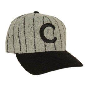 cubscap08.jpg