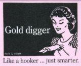 golddigger2.jpg