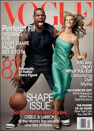 lebronvogue.jpg