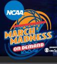march-madness-on-demand.jpg