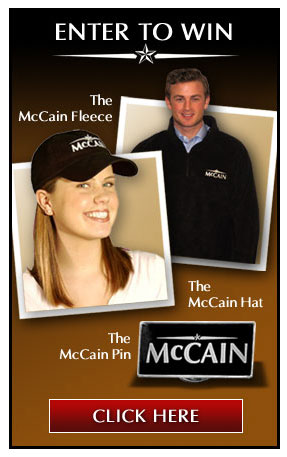 mccain_prizes.jpg
