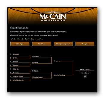 mccainbracket.jpg