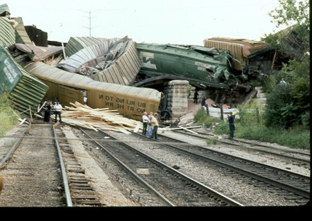 train_wreck2.jpg