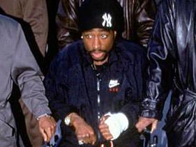 tupac3.jpg