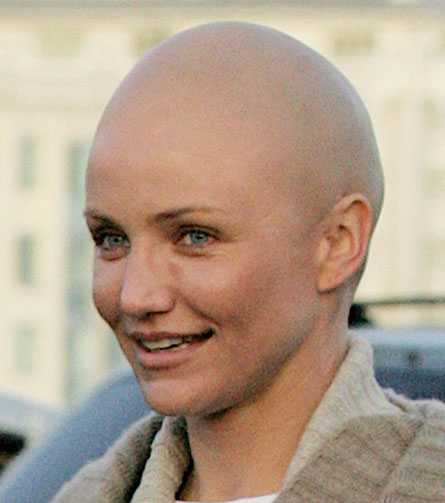 pictures of cameron diaz hairstyles. cameron diaz haircuts
