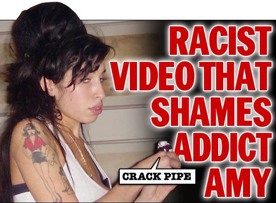 Kylie ireland interracial tube videos