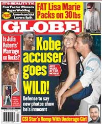 Accept. The Kobe bryant sexual assault girl