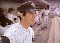 Image result for billy martin